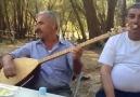 Ibrahim mengütay - HASAN YILDIZ Facebook