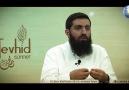 İbrahim Muahid - Tehvid AKİDESİ