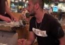 İbrahim... - Müzisyenler YENİ TUBE ByGürsel