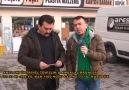 İbrahim Özalp Sevil Özalp Hülya Çolak... - Ares Endüstriyel Temizlik Ve Ambalaj Ürünleri