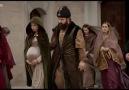 İbrahim Paşa ve Hatice Sultan Kavuşuyor