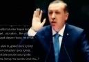 İbrahim Sadak - REİS ASLA YALNIZ YÜRÜMEYECEKSİN Facebook