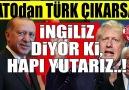 İbrahim Sadak - Türkiye ile ilgili dünyadan yeni haberler