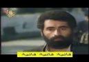 Ibrahim Tatlises Gurbet Treni Klip - Ibrahim Tatlises Ibo Show