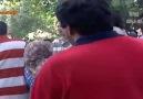 İbrahim Tatlıses - Klip Çekimi Televole