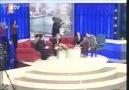 İbrahim Tatlises pınara varmadın mı eSki ibo Show
