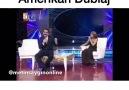 İbrahim Tatlıses vs Yıldız Tilbe - Amerikan Dublajı