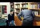 İbret dolu bir video (Mutlaka izleyin)