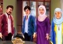 İbretlik bir hikye - Imam-I Gazali r.a