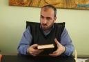 İbretlik Hadise! Kur'an'ın Arasındaki Telefon Numaraları...