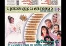 İç Anadolu Düğün Geceleri 2 - Savaş Göçer - Ah Enişte (Akbaş Avru