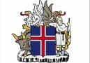 Icelandic Folk Music - Á Sprengisandi