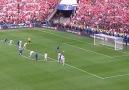 Iceland's Euro 2016 journey