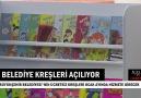 Içeltv Mersin - Büyükşehir kreşleri Ocak ayında açılıyor Facebook
