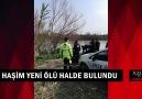 Içeltv Mersin - Göksu Nehri&atlayan Haşim Yeni ölü bulundu Facebook
