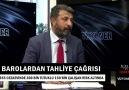 Içeltv Mersin - Koronavirüs cezaevlerini de tehdit ediyor Facebook