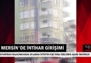 Içeltv Mersin - Mersin&intihar girişimi Facebook