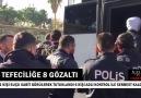 Içeltv Mersin - Tefeci operasyonu 2 tutuklama Facebook