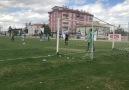 İçeri Çumrasporun 2. Golü