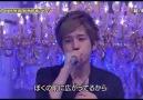 12.08.22 Ichiban Song Show - Arashi - Akashi