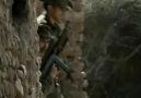 İçimizdeki Düşman - Cezayir_2