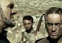 İçimizdeki Düşman - Cezayir_7