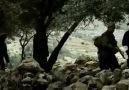 İçimizdeki Düşman - Cezayir_5
