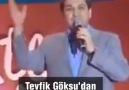 İÇİNDE BOL BOL MAYALAMA VE HOCAEFENDİ... - Atatürk&sevenler sayfası