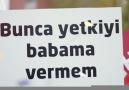 için hep birlikte Türkiye!