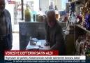 İç ısıtan haberler - Istamonu Gazetesi