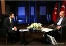 İçişleri Bakanı Süleyman Soylu Canlı Yayında