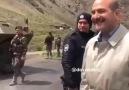 İçişleri Bakanı Süleyman Soylu . Durmak... - Mete Yarar Sevenleri
