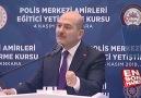 İçişleri Bakanı Süleyman Soylu&Ekrem... - Osman Fatma Baygın