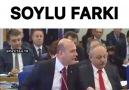 - İçişleri Bakanı Süleyman Soylu Sevenleri