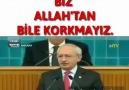 İçişleri Bakanı Süleyman Soylu Sevenleri le 25 avril