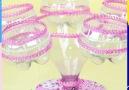Idea with Pet Bottle By Ateli Sagitrio
