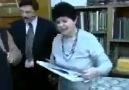 İdris Telli - Osmanlı arşivlerini bulgaristan a hurda...