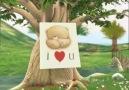 I ♥ U...;)