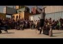 Iggy Azalea ft. Rita Ora - Black Widow (Kadir Aydin Remix)