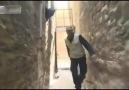 İHH / Halep (Çatışma Bölgelerine Yardım)