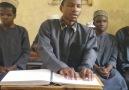 İHH İnsani Yardım Vakfı - Engelsiz Afrika Projesi Facebook