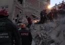 İHH İnsani Yardım Vakfı - İHH ekipleri deprem bölgesinde Facebook
