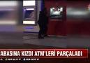 İhlas Haber Ajansı Bursa - ATM&parçaladı Facebook