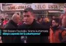İHTİYAR HEYETİ - Barolar Birliği Başkanı Metin Feyzioğlu...