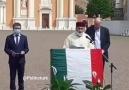 İHTİYAR HEYETİ - İtalya Capri Belediye Başkanı koronavirüs...