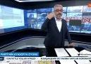 İHTİYAR HEYETİ - İYİ Partinin Ayasofya oyununu Gazeteci...