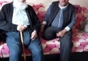 İhvanı Şen ile Zakiri Uşşaki buluşması