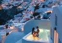 I&in love with .....Greece !!! - Greeks Worldwide