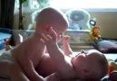 ikizler :)
