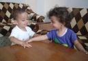 ikizler halay show